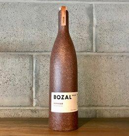 Bozal Mezcal, Borrego Pechuga Sacrificio  - 750 mL
