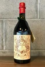 Carpano Antica Vermouth - 750ml