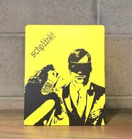 Austria Schplink, Gruner Vetliner 2019 BIB - 3L Box