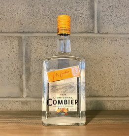 Combier Orange Liqueur - 750ml