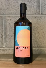 Sweetdram, Escubac Botanical Liqueur 750mL