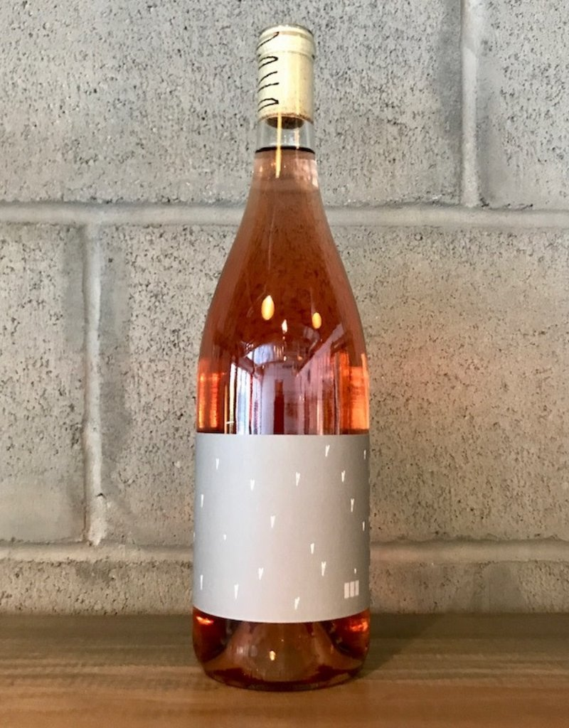 United States Broc Cellars, Love Rose 2019