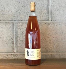 Greece Papras Winery, 'Oreads' Rose 2020