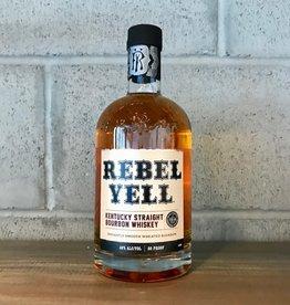 Rebel Yell Bourbon 750mL