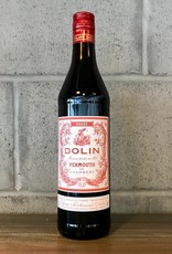 Dolin Vermouth 'De Chambery' Red - 750ml