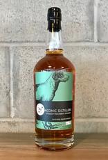 Taconic, Bourbon Whiskey Duchess Private Reserve - 750mL