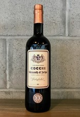 Cocchi Vermouth di Torino - 750ml