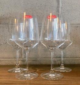 Spiegelau, Universal Wine Glasses 22.2 oz (4-pack)