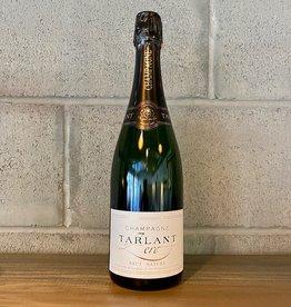 Tarlant, Champagne 'Zero' Brut Nature NV