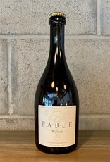 Fable Farm Walden 2018 - 500ml