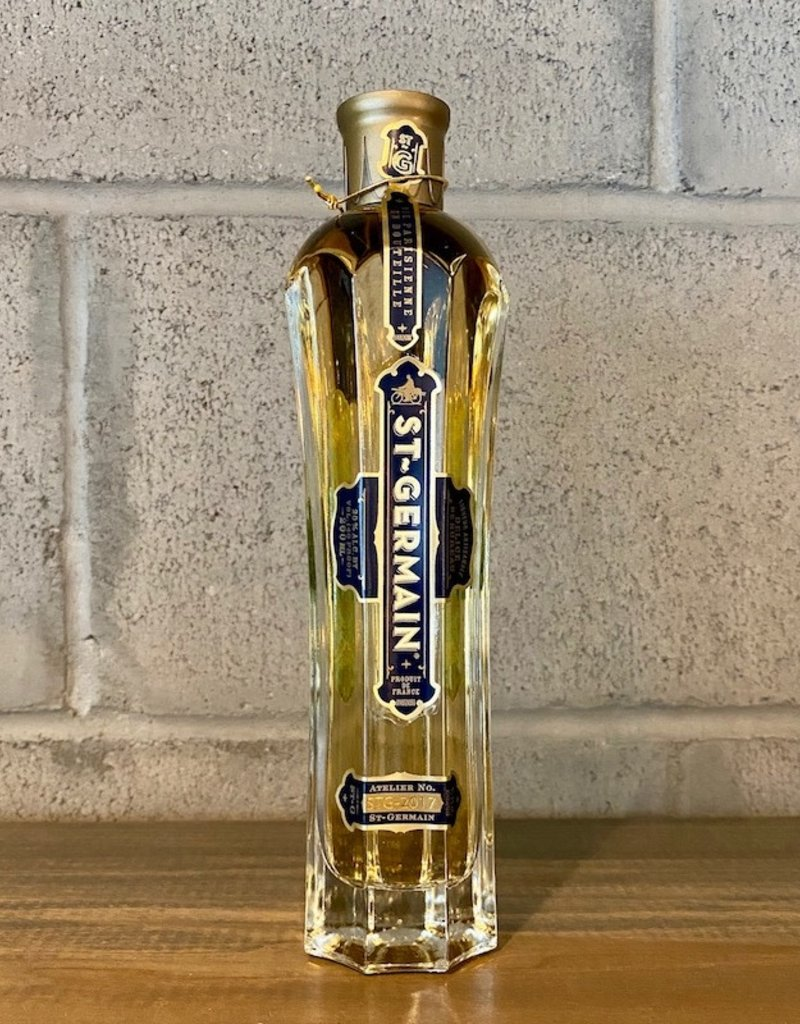St. Germain Elderflower - 200ml