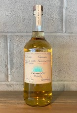 Casamigos, Tequila Reposado - 1L