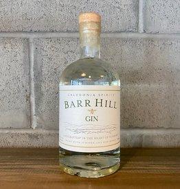 Barr Hill Gin - 750ml