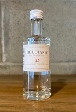 The Botanist, Islay Dry Gin - MINI - 50mL