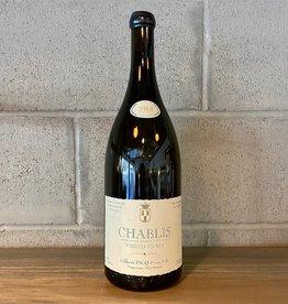 France Picq, Chablis Vieilles Vignes 2018 - Magnum 1.5L