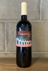 Italy Santa Colomba, 'Fermovilla' (Cab/Merlot) 2019