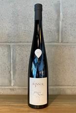 France Binner, Pinot Noir 'Cuvee Beatrice' 2017