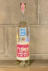 Alipus, San Andres Joven - 750mL