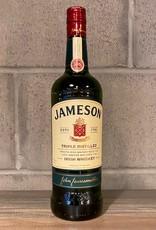 Jameson, Irish Whiskey - 750mL