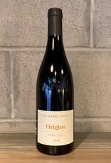France Chermette, Beaujolais  'Origine' Vieilles Vignes 2019