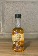 Buffalo Trace Bourbon - 50ml