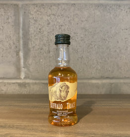 Buffalo Trace Bourbon - 50ml