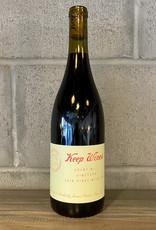 United States Keep Wines, Pinot Meunier Napa Valley 2019