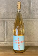 United States Day Wines,  Vin de Days l'Orange 2020