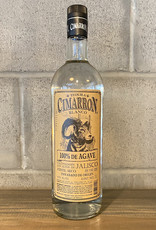 Cimarron, Tequila Blanco - 1L