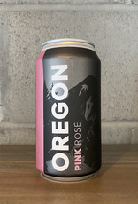 United States Stoller Family, 'Canned' Oregon Pinot Noir Rose CAN - 375 mL