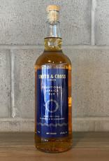Smith & Cross, Jamaica Rum - 750mL