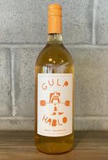 Spain Gulp-Hablo, Orange 2020 - 1L