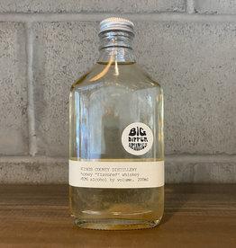 Kings County Distillery, Honey Infused Moonshine - 200ml