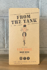 France Patience, 'From The Tank' Rosé 2020 - 3L