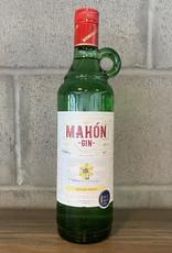 Xoriguer, Mahon Gin - 750mL