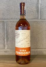 Spain Lopez de Heredia, 'Tondonia' Rose Gran Reserva 2010