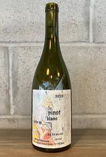 Australia Lucy Margaux, Pinot Blanc 2020