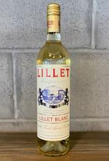 Lillet Blanc - 750mL