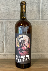 United States Day Wines, 'Tears of Vulcan' 2020