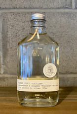 Kings County Distillery, Grapefruit Jalapeno Moonshine - 200ml