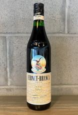 Fernet Branca - 750mL