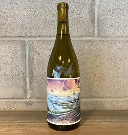 United States Fossil & Fawn, Chardonnay 2020