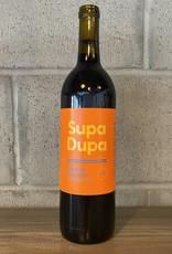 United States Supa Dupa, Cabernet Sauvignon Alexander Valley 2018