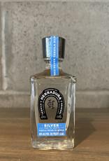 Herradura Silver Tequila - 50ml