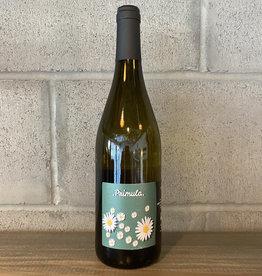 France Domaine de l'Epinay, 'Primula' Sauvignon Blanc 2020
