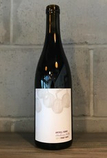 United States Anthill Farms, Anderson Valley Pinot Noir 2017