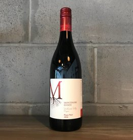 United States Montinore Estate, Pinot Noir 'Red Cap' 2015