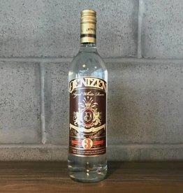 Rum Denizen Aged White Rum 3yrs