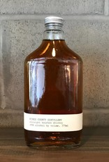 Bourbon Kings County Distillery, Straight Bourbon - 375ml