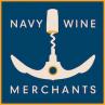 Navy Wine Merchants
